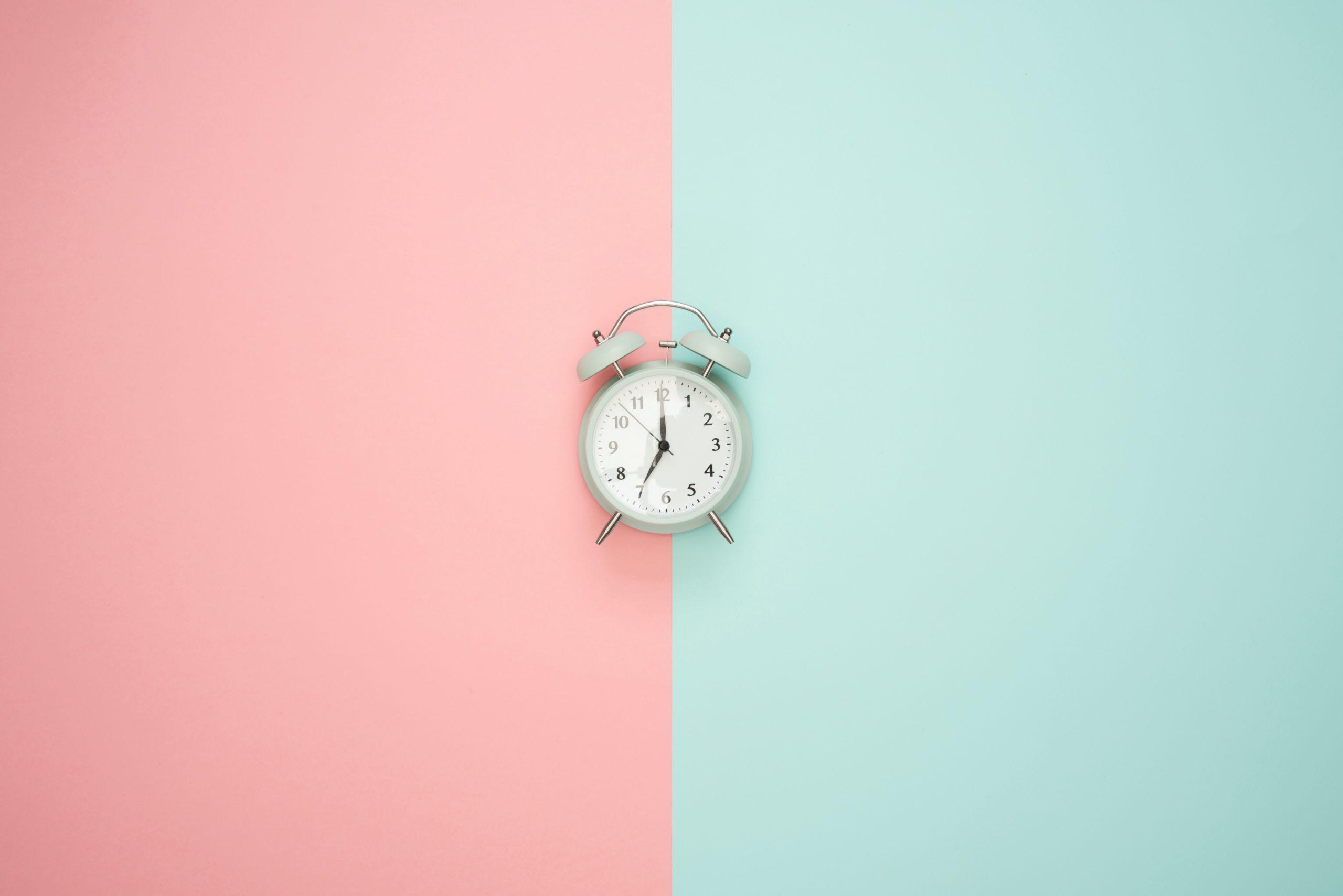 The habit loop: Reshaping 'bad' habits
