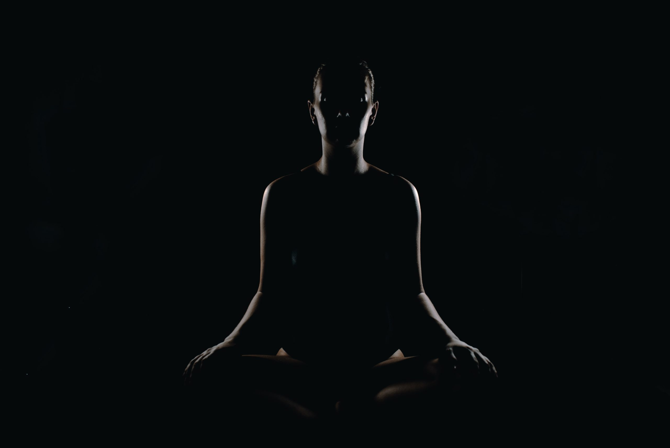 Meditation for Mental Peace