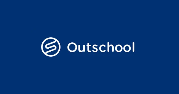 Outschool: Learn and Teach anywhere